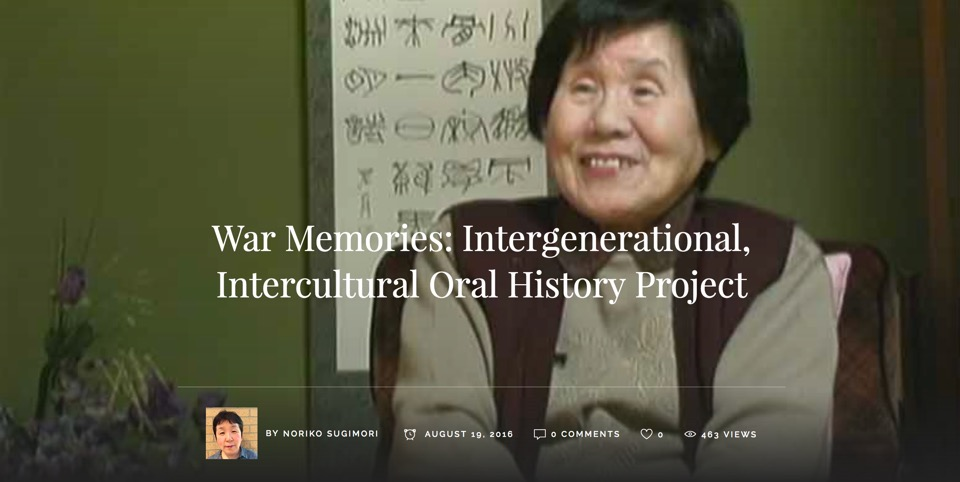 oral-history-in-the-liberal-arts