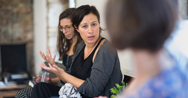 """Ancient Greek Philosophy and """"Difficult Dialogues"""" in the 21st Century Classroom"""