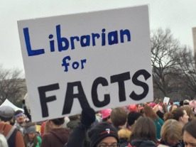 "The New Information Literacy: Clearing the Fog of ""Alternative Facts"""