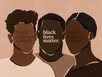 Anti-Racist Pedagogies