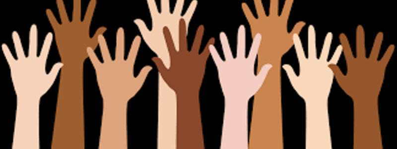 CIVIC ENGAGEMENT: Connect the Gifts and Needs of Students and the Community