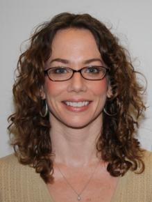 Innovative Pedagogy and Non-tenured Faculty (Amity Reading, DePauw University)